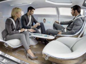 mercedes-driverless-3